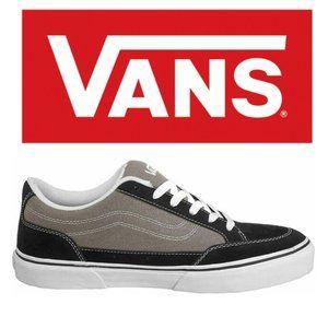 Vans Bearcat Skate Shoes - Size 11